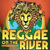 Protoje Simmer Down Reggae on the River 2016.Mp3