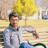 Aap Baithe Hain OST Dhaani Drama Title Song - Zamad Baig (Nusrat Fateh Ali Khan)