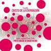 SESION ESPECIAL FERIA 2016 - PINTU MUSIC & DAVID REINA