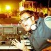 Bajre Da Sitta Ft. Neha Bhasin Remix DjHitesh