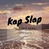 Kap Slap - Felt This Good (Laoen Remix) [ft. M. Bronx]