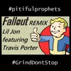 Lil' Jon, Travis Porter | Fallout remix [prod. by @BigSay-Beats]