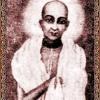 Six Goswamis Ashtakam - Eight Prayers to the Six Goswami Saints