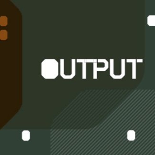 Playlist | Input | Toro y Moi (DJ Set)/ Nick Hook/ Hu Dat at