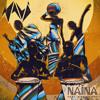 Navi - Naina ft. Rishika Roy (FREE DOWNLOAD)