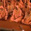 Vaishnav Vandana - Prayers to the Gaudiya Vaishnav Saints