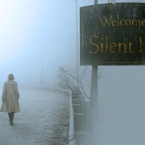 The Spin-off Doctors: Silent Hill