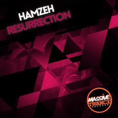 Hamzeh - Resurrection