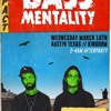 Download Zeds Dead Bassmentality Party at SXSW 2016 All Dubstep Set Live Recording