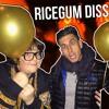 Jesse Wellens & Andy Milonakis // Ricegum Diss