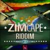 Lindsay - Siyajabula (Zimcape Riddim 2016 Chillspot & Solid Records)