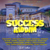Vybz Kartel - Who Trouble Dem Success Riddim July 2016
