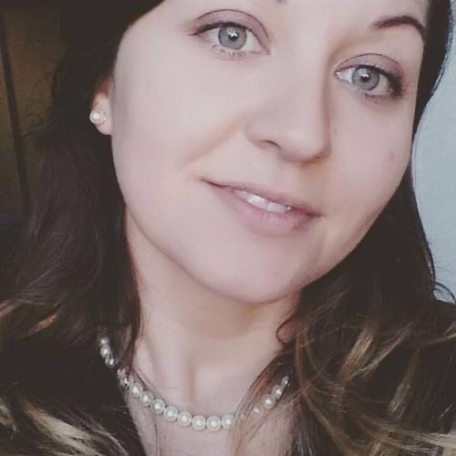 Rbc.ep.10 Chi è il pedagogista? (ft.Chiara Scola)