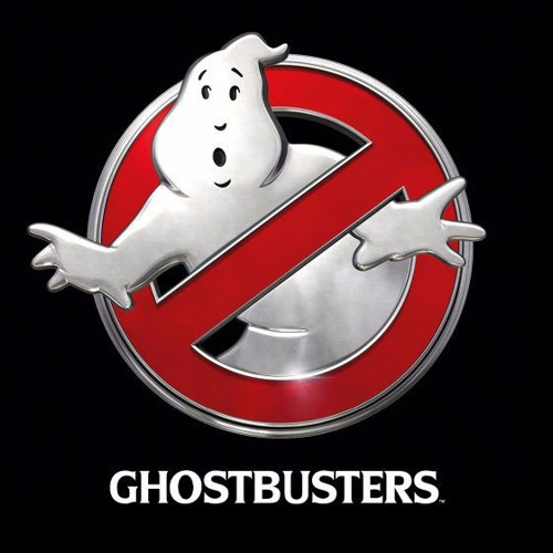 Ghostbusters Theme (Official 2016 Trailer Version)
