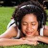 Muita calma... Para ouvir e relaxar