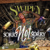 Swipey - So Good
