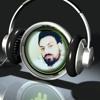 Bebe Di Pasand Remix - Dj Desi Tigerz Ft Jordan Sandhu dhol bhangra new 2016 punjabi song
