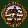 Gguel Jefe Just Mine Feat. EC Marv(Prod.TrueArt)