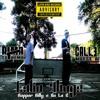 3 - Rapper Billy & De La C -Sonhos Latinos [Prod.De La C]