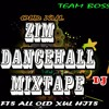 OLD ZIMDANCEHALL MIXTAPE VOL 1 OLD ZIMDANCEHALL MIXTAPE VOL MIXED BY DJ GAZA BOSS