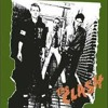 The Clash - Police & Thieves