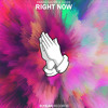 Fabian Mazur & LUUDE - Right Now [Thissongissick.com Premiere] [Free Download]