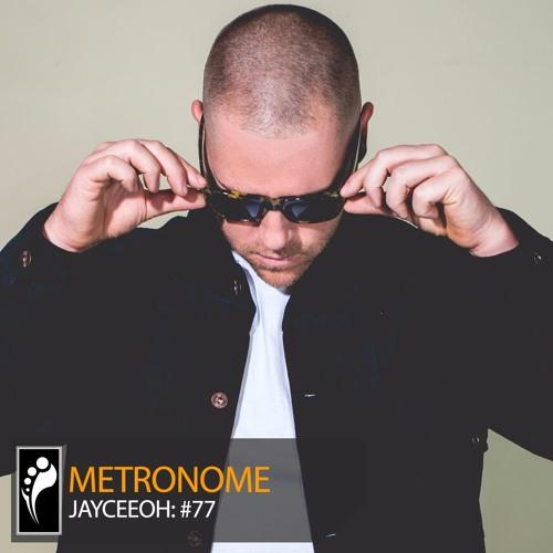 Jayceeoh - Metronome #77 [Insomniac.com]