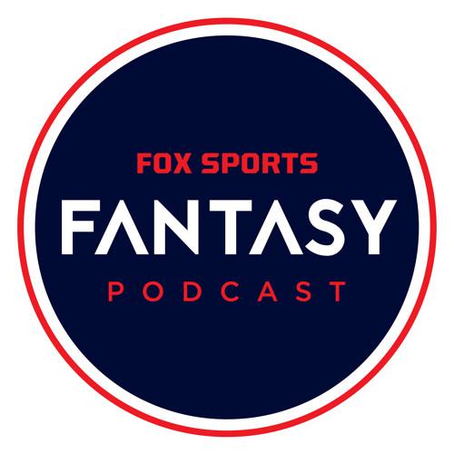 Fantasy Football 08/14