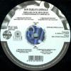 Don Pablo's Animals – Dreadlock Holiday (Reggae Railway)