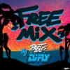 Dj Fly - Freemix Part.6