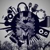 Beat Rap Heavy Style (Prod.By Heavy Music Maker)
