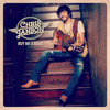 Download Buy Me A Boat(a Little Louder Recording) Vocal Cover By Chris Janson Mp3
