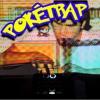Pokétrap (Pokemon Red And Blue Mashup)