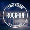 Rock On (Tucker Beathard cover)