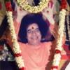 Deena Natha Sai Guru Natha - Sai Bhajan by Venkat Gopal