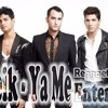 Reik Ya Me Enteru00e9 Remix Version Reggaeton Mp3