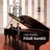 Rachmaninoff Morceaux Op.11 No.3 Russian Theme