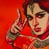 TrapWood ( Bollywood Classics Mixtape ) - Reupload
