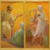 Hymn - Be Thou My Vision