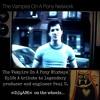 ☠DJ4AM☠ #Tribute 2 Paul C. #throwback #classic #HipHop The #VampireOnAPony #Mixtape Ep16