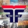 Flight Facilities Decade Mix 2002-20012