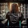 Billionaire Black - Oh Lord (Feat. FBG DUCK)[Prod. $B]