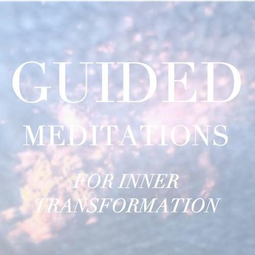 Receive Inner Guidance Meditation Sample