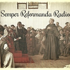 SRR Episode 4 | The New Covenant Kids on the Block