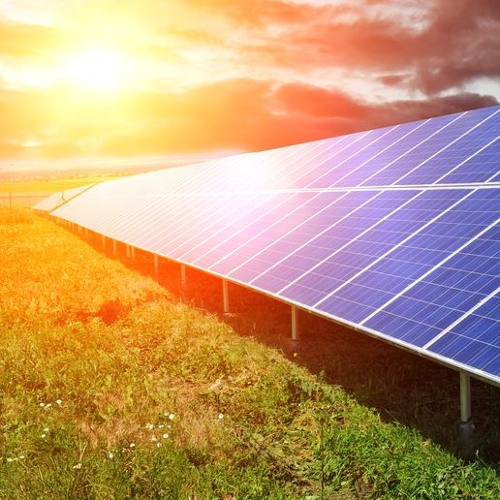 King City to Save Millions with New Solar Project