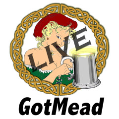 GotMead Live - 7-19-16 The Art of Mead Tasting and Food Pairing – Back to Basics – Yeast with AJ, Manny and Oskaar