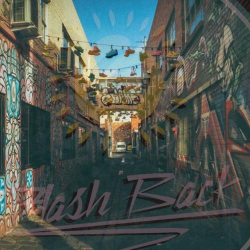Chapel Street Memoirs EP