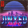 Nekro - Jinxed (Album Teaser = Free DL in Description)