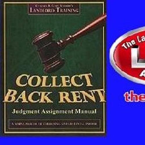 Landlords Corner Radio - WJBX - Episode 4 - Cynthia Schmidt