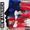 @ManifestWallace - New America (Wavyconnect.com Exclusive) *FREE DOWNLOAD*